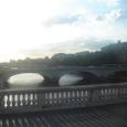 #g 川と橋