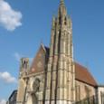 #j 教会
