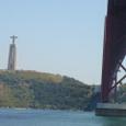 #k 橋の先