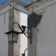 #d ランプ